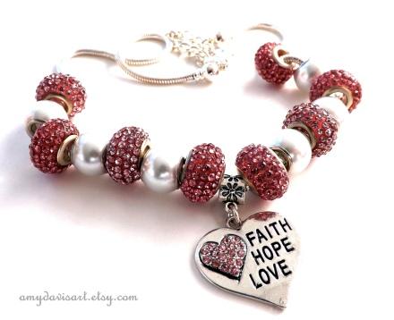 Faith, Hope, Love DSCF0657
